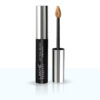 Lakme Absolute Mattereal Mousse Concealer, Toffee