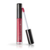 Lakme Absolute Plump & Shine Lip Gloss, Pink Shine