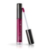 Lakme Absolute Plump & Shine Lip Gloss, Plum Shine (3ml)