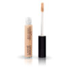 Lakme Absolute White Intense Liquid Concealer Beige Honey