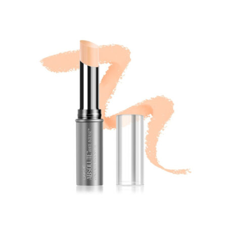 Lakme Absolute White Intense SPF 20 Concealer Stick Fair