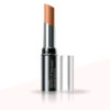 Lakme Absolute White Intense SPF 20 Concealer Stick, Medium