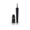 Lakme Alakme Absolute Gloss Artist Eye Liner, Black