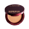 Lakme All In One Pan-Cake, Natural Pearl