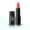 Lakme Cushion Matte Lipstick, Orange Blossom