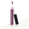 Lakme Forever Matte Liquid Lip Color Mauve Fling