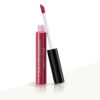 Lakme Forever Matte Liquid Lip Color Pink Glam