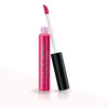 Lakme Forever Matte Liquid Lip Color Pink Prom
