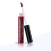Lakme Forever Matte Liquid Lip Color Red Sangria