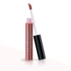 Lakme Forever Matte Liquid Lip Colour, Nude Hue