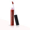 Lakme Forever Matte Liquid Lip Colour Red Cherry