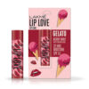 Lakme Lip Love Gelato Collection Berry Mint