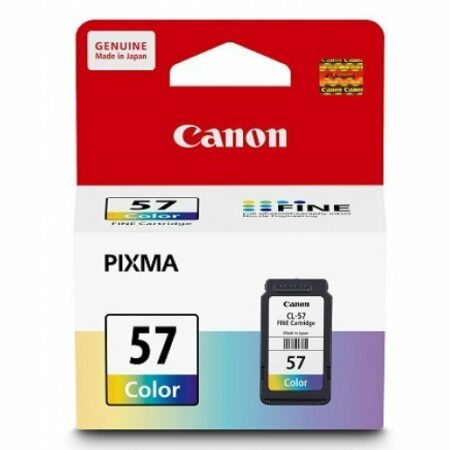 Canon CL57s Ink Cartridge
