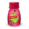 Dabur Hajmola Anardana, 120 Tablets