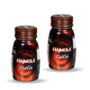 Dabur Hajmola Chatcola Tablet, 120 (Pack of 2)