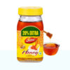 Dabur Pure Honey Worlds No 1 Honey Brand With No Sugar Adulteration 1KG