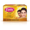 Fem Fairness Naturals Gold Bleach 3