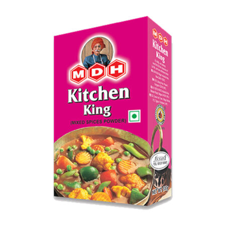 MDH Kitchen King Powder (100g)