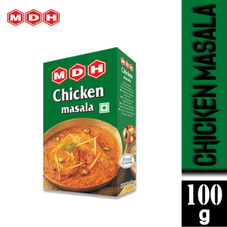 MDH Chicken Masala (100g)