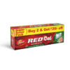 Red Paste