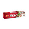 Red Paste 100g