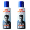 Frsh Germ Protection Spray - 200ml Pack of 2