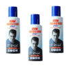 Frsh Germ Protection Spray - 200ml Pack of 3