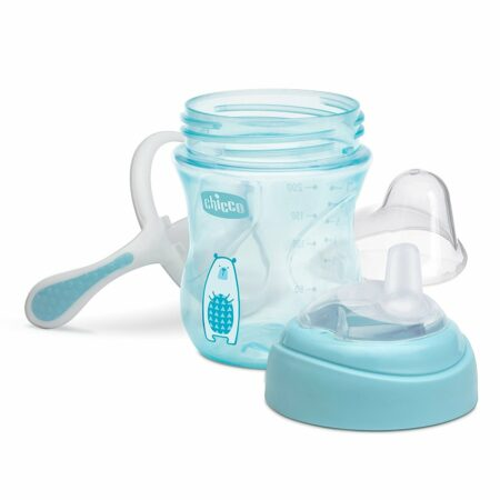 Chicco Training Cup 200ml (6M+