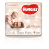 Huggies Premium Soft Pants, Small Size Diapers, 82 Count