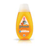 Johnson's Baby Active Kids Soft and Smooth Shampoo