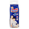MamyPoko Pants Extra Absorb Baby Diaper - Extra Large
