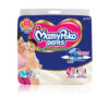 MamyPoko Pants Extra Absorb Baby Diapers, LargePack of 80