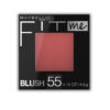 Maybelline Fit Me Blush, Berry