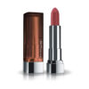 Maybelline New York Color Sensational Creamy Matte Lipstick- 504 Touch of Nude