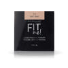 Maybelline New York Fit me Loose Finishing Powder, 15 Light, 20 gm