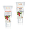 VLCC Indian Berberry Face Scrub (80gm) Pack of 2
