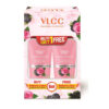 VLCC Mulberry & Rose Face Wash 150 ml