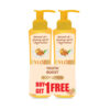 VLCC Youth Boost Body Lotion SPF 25 400ml