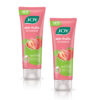 JOY SKIN FRUITS OIL REMOVAL FACE WASH, 100 Ml Pack of 2