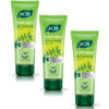 Joy Pure Neem Skin Purifying Face Wash, (100ml ) Pack of 3