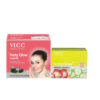 VLCC Natural Party Glow (Combo)