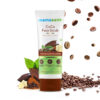 CoCo Face Scrub with Coffee and Cocoa for Rich Exfoliation - 100g