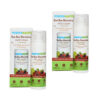 Mamaearth Bye Bye Blemishes Face Cream with Mulberry Extract and Vitamin C, 30g (Pack of 2)