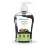 Mamaearth Charcoal Face Wash with Activated Charcoal and Coffee for Oil Control, (250 ml)