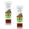 Mamaearth CoCo Face Wash with Coffee and Cocoa for Skin Awakening, (100 ml)